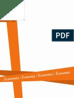 Lauchlin Currie y El Desarrollo Colombiano.pdf