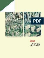 le corbusier bogota Tomo 2 anexos.pdf
