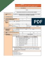 RESUMEN_EJECUTIVO_20150330_181533_977.pdf