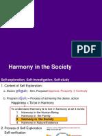HVPE 3.0 Und Society.ppt