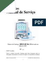 Manual-de-Servico-Ventilador-Versamed-.pdf