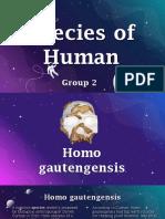 HUMANS.pptx