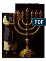 candelabro AT