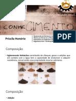 Cimento Portland.pdf