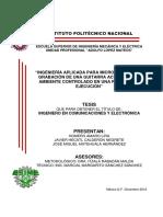 Microfoneo.pdf