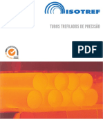 MANUAL ISOTREF.pdf