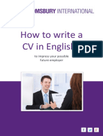 how-to-write-a-cv-in-english.pdf