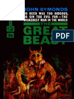 John Symonds - The Great Beast_ The Life of Aleister Crowley-Panther Books _ Hamilton & Co (1956).pdf