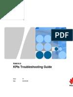 Troubleshooting Guide  RAN16 0_KPIs FROM BUZAYEHU.docx