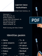portofolio Urolithiasis isip imam.pptx