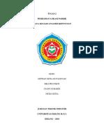 TUGAS 2 AHP.docx
