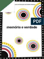 MEMORIA-E-VERDADE.pdf