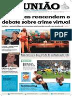 Jornal da União