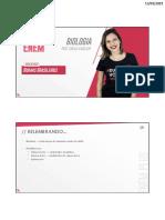 BIOMAS BRASILEIROS.pdf