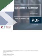 mejora_indicadores.pdf