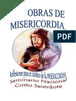 LAS-OBRAS-DE-MISERICORDIA.pdf