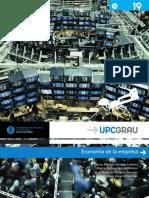 Economía de la empresa - UCP