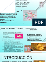 PROYECTO OFICIAL JAC.odp