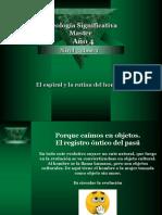 4-año-nivel-3-clase-1.pdf