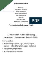 Diskusi kelompok III latsar.pptx