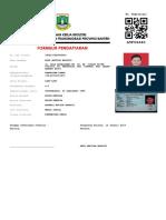 A5F06640.pdf