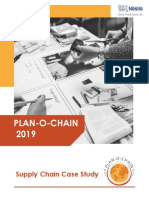 Nestle Plan-O-Chain 2019.pdf
