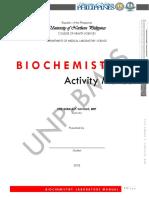 Biochemistry Laboratory Manual.docx