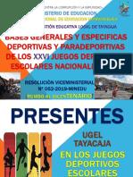 PPT JDEN - 2019.pptx