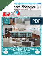 Webster Smart Shopper-Revised.pdf