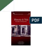 Historias de Vida Psicoanalisis y Sociologia Clinica