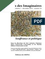 Cahier_des_imaginaires_Souffrance_et_politique.pdf