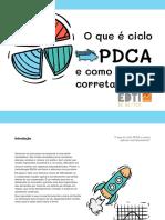1563469468o_que__o_ciclo_pdca_e_como_aplicar_corretamente.pdf