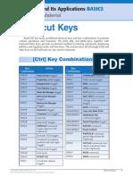 shortcut_keys.pdf