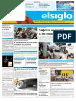 Edición Impresa 15-08-2019
