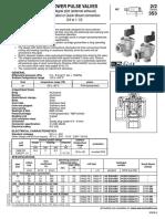 POWER PULSE VALVES.pdf