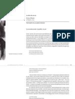 Dialnet-LumbreDeCiervos-5106711
