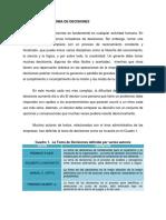 Decisiones Empresariales2.docx
