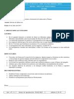 INFORME II Trimestre-1.docx