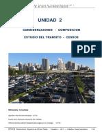 Unidad 2 Transito Censos Revision 2