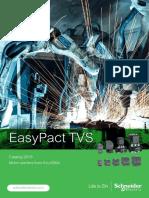 EasyPact TVS Catalog 2019_V2