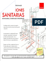 Folleto Inst Sanitarias 2019 Web
