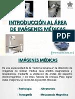 Imágenes Médicas(1).ppt