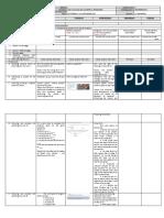 DLL_MATHEMATICS 5_Q2_W10.docx