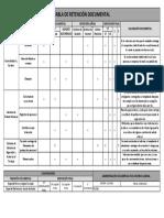 TABLA DE RETENCION DOCUMENTAL......docx