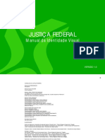 Manual_Identidade_Visual_publicado_web (1).pdf