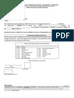 Carta Legitimacion Compra Tcm1305 787502