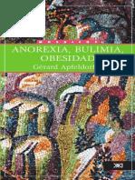 Anorexia Bulimia Obesidad.pdf
