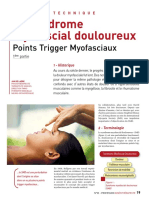 gp09009-delaere-trigger-1ere-partie.pdf