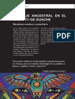 1 Libro diseño editorial Paola Propuesta