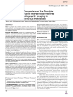 Prostho Article